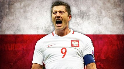 Why Do Poles Love Football