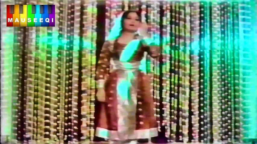 Na Jaanay Kis Liye Hum Par Qayamat Dhai Jati Hay - Runa Laila - Lyrics Saif sb - Music Nisar Bazmi - Film Umrao Jan Ada