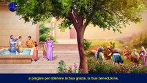 La parola dello Spirito Santo   L'opera di Dio, l'indole di Dio, e Dio Stesso III Parte 8