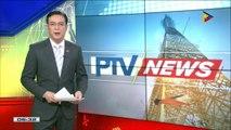 #PTVNEWS: Aklan gov. at iba pang opisyal, kinasuhan kaugnay ng isyu sa Boracay
