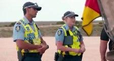 Keeping Australia Safe S01  E03 E 3 - Part 02