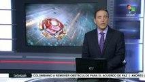 teleSUR Noticias: Denuncias de irregularidades electorales en México