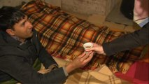 Povertà in Italia, una bomba a orologeria per tutti
