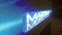 Maritima Music Tour 2018 : extraits live !