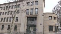 Info/Actu Loire Saint-Etienne - A la une : Saisie exceptionnelle des douanes dans le quartier de Tarentaize à Saint-Etienne