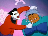 Batman The Animated Series Episode 2 - Christmas with the Joker