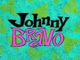 Johnny Bravo S03E09 Johnny On Ice - Robo-Mama - 20,000 Leagues Over My Head