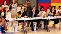 BIAT Fondation : la finale des Spark Clubs