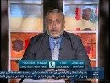 كيف أتعامل مع المراهق 2 طمني عليك الدكتور محمد مختار 25.12.2014