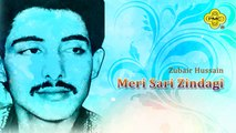 Zubair Hussain - Meri Sari Zindagi - Pakistani Regional Song