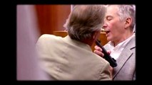 The Jinx: The Life and Deaths of Robert Durst - Official Trailer (2015) HBO Miniseries