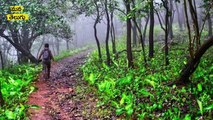 మింగేసింది ! | Mana Telugu | Latest Telugu News Updates | Telugu Viral Updates | Telugu News