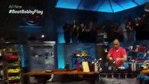 Beat Bobby Flay S09E13 - Dark Horses Still Kick.