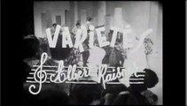 """""""Têtes de bois et tendres années"""" avec Sheila, Marcel Amont et Jacques Dutronc, le lundi 23 juillet à 20h40 sur TV Melody"""