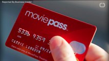 MoviePass' Owner Helios & Matheson Enter Red Zone
