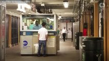 Study Says NYC's Poor Most Affected By Subway Issues