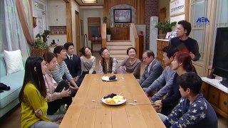 Episode 30 Wang s Family Series الحلقة الثلاثو�