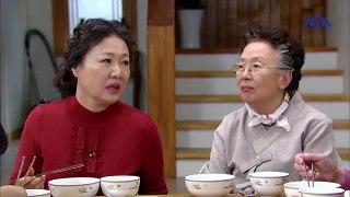 Episode 50 Wang s Family Series الحلقة الخمسون
