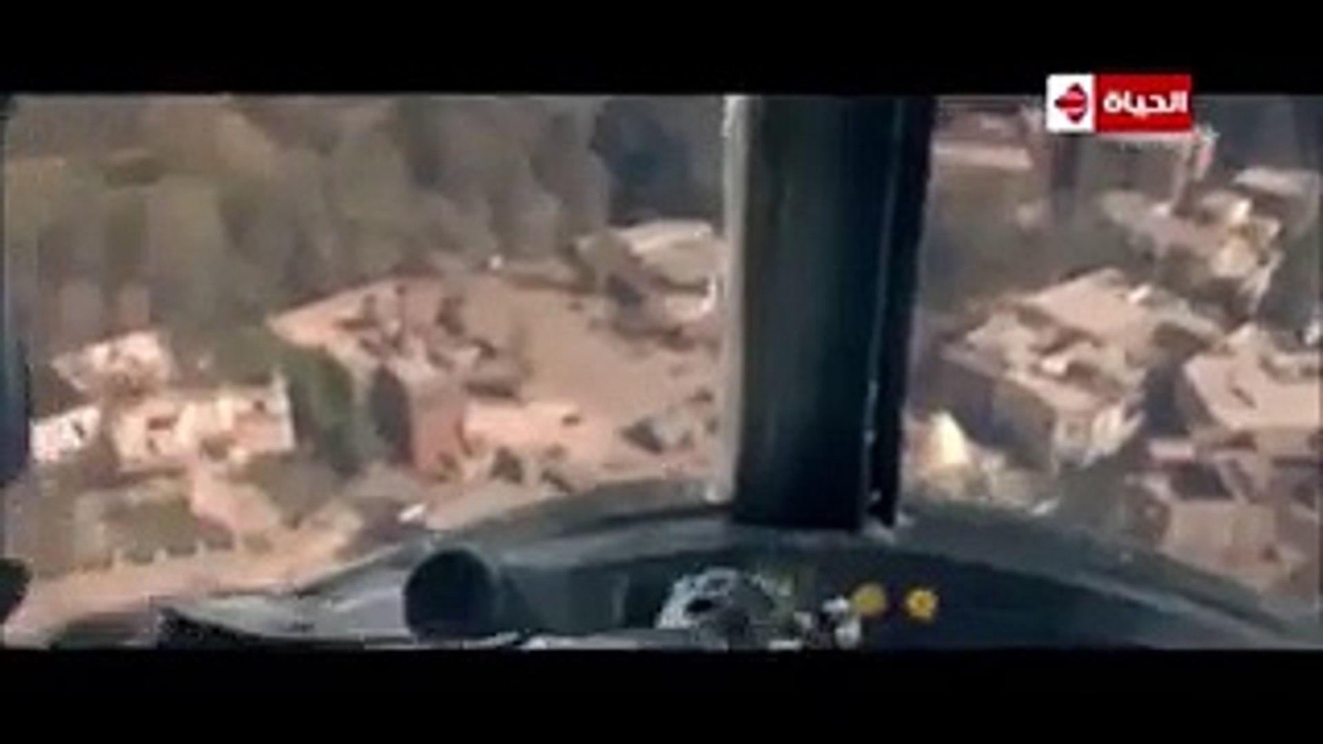 فيديو: هل سرق