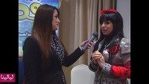 هند البلوشي تكشف عن دور جديد يفاجئ جمهورها