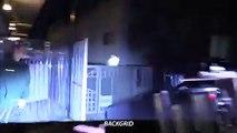 فيديو جاستن بيبر يدهس أحد المصورين برعونة ووحشية: لقطات صادمة!