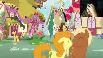 My Little Pony FIM Season 8 Episode 10 - The Break Up Break Down ,  MLP FIM S08 E10 May 19, 2018 ,  MLP FIM 8X10 - The Break Up Break Down ,  MLP FIM S08E10 - The Break Up Break Down ,  My Little Pony  The Break Up Break Down