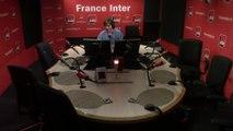 Un avant-goût du concert exclusif de Eels au studio 105 de Radio France - Pop & Co