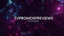 KRYPTON 1x04 Promo S01E04 Promo [HD] 'The Word of Rao