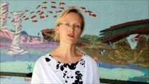 Enseigner et apprendre dans un environnement plus riche - Témoignage de Claudine Falcon, professeur à l'école Jean Zay de Brassac-les-Mines