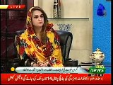Political Parties & Social media Social media Activity Analyst Raja kashif Janjua 04-06-2018