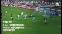 Joyeux anniversaire Fabien Barthez !