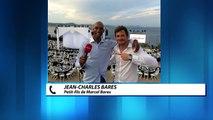 Hautes-Alpes : Jean-Charles ,le petit-fils de Marcel Bares, perpétue l'histoire journalistique de la famille