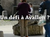 Avallon 2 vid+®o