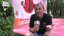 Festival Marrakech du rire 2018 : les pronostics des stars pour la Coupe du monde de foot
