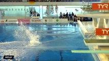 European Junior Diving Championships - Helsinki 2018 (10)