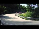 MICHELIN Latitude Sport 3, neumáticos a la altura