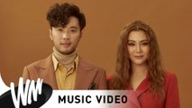 เพราะเธอ - เบล สุพล feat.ปนัดดา  [Official MV]