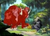 The Legend of Tarzan Se1 - Ep25 Tarzan and the New Wave HD Watch