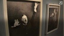 Une exposition de 240 photos d'Hitler à Montpellier pour décrypter la propagande nazie