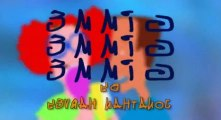 Gimme Gimme Gimme S03 - Ep01 Down and Out HD Watch