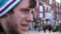 Benefits Britain Life On The Dole S01 - Ep01 Ep 1 Benefits Brits By The Sea HD Watch