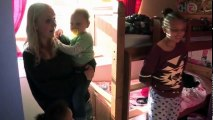 Benefits Britain Life On The Dole S01 - Ep02 Ep 2 HD Watch