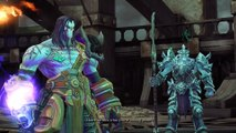Darksiders II Deathinitive Edition   PC Gameplay   Part 9