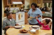 House of Payne S04 - Ep08 It's Getting Hot In Here HD Watch