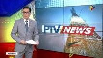PDAF Scam Whistleblower Marina Sula, binawi ang testimonya vs. Revilla