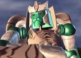 Beast Wars Transformers S01 - Ep20 HD Watch