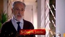 As Aventuras de Poliana Capitulo 34 Completo HD, As Aventuras de Poliana Capitulo 34 Completo HD