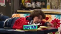 Girl Meets World Se2 - Ep9 Girl Meets Mr. Squirrels Goes to... HD Watch