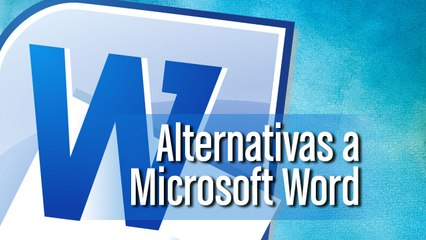 descargar convertidor de pdf a word gratis en espanol para windows 8.1