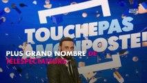 Cyril Hanouna - Yann Barthès : L'animateur de TPMP livre ses vérités sur son grand rival